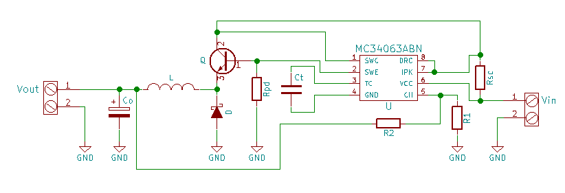 555 boost converter simulation keeps getting fried electrical.